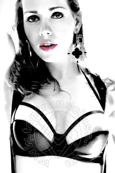 Gisela Tavares  CREMONA 3278555531