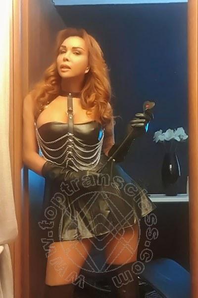 Stefania Sexy  MILANO 3314881428
