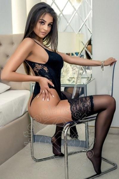 Lisa  RAVENNA 3476093825